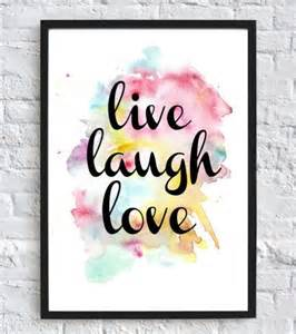 live laugh best 25 live laugh ideas on live laugh