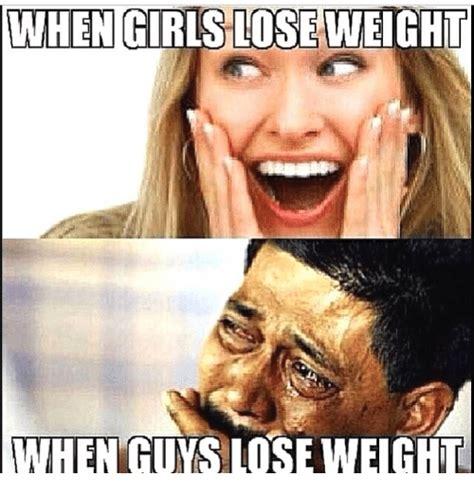 When Girls Meme - when girls lose weight when atvs lose weight girls meme