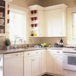 stylish kitchen cabinet hardware ideas wonderful kitchen