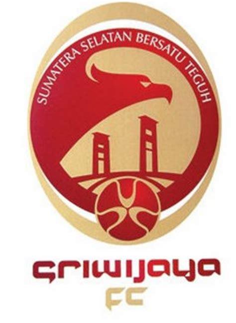 Kaos Distro Oceanseven Linkin Park Logo logo sriwijaya fc palembang logo wallpaper