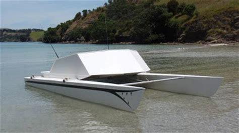 Pontoon Floor Plans outboard motor on sail boat boat design forums