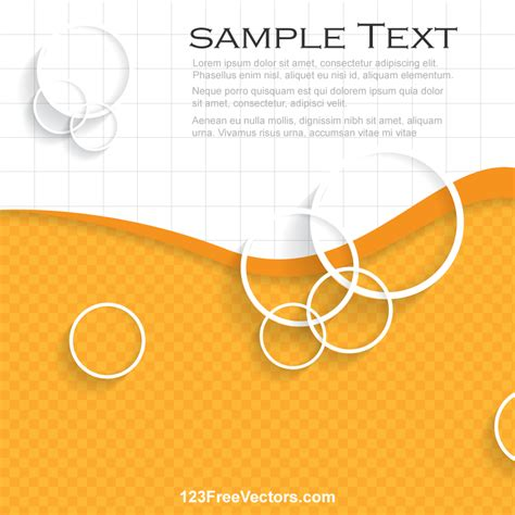 template vector free template background images free background ideas