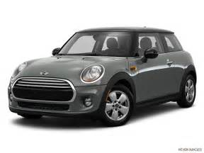 Mini Cooper Changes By Year 2016 Mini Cooper Hardtop Prices Incentives Dealers