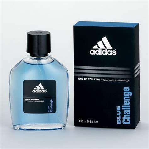 Parfum Bravas Elite Blue blue perfume