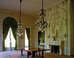 rosecliff dining room palace mansion pinterest the o 1000 images about if i built my own gilded age mansion on