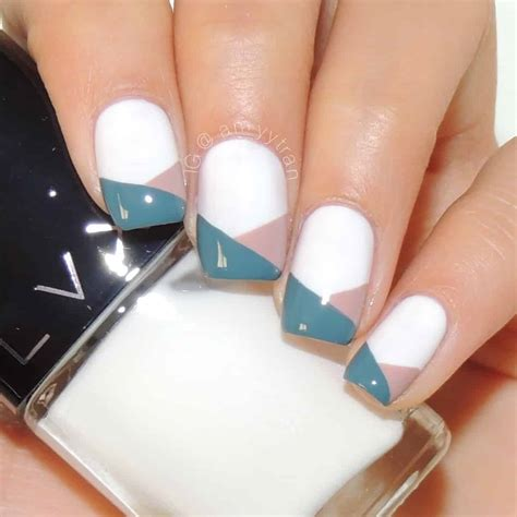 Nail Images by Nail It All You Need To About Nails