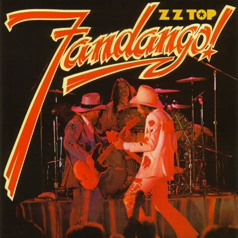 google images zz top before the beards zz top s fandango afoot