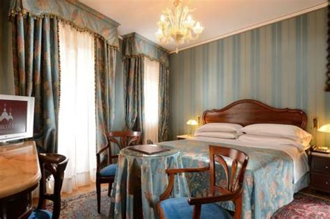 best western albergo cavalletto doge orseolo a hotel albergo cavalletto doge orseolo venezia