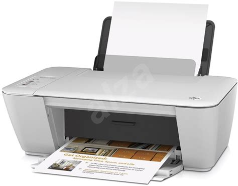 Printer Inkjet All In One hp deskjet 1510 all in one inkjet printer alzashop