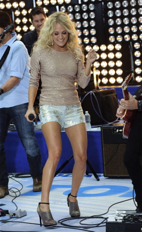 why are tamrons legs shiny on today show 301 moved permanently
