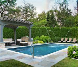 pool pergola ideas pool pergola an open air structure pergola image 2432617 by pergolagazebos on favim
