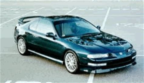 free auto repair manuals 1996 honda prelude lane departure warning acura integra automatic transmission 2001 acura free engine image for user manual download