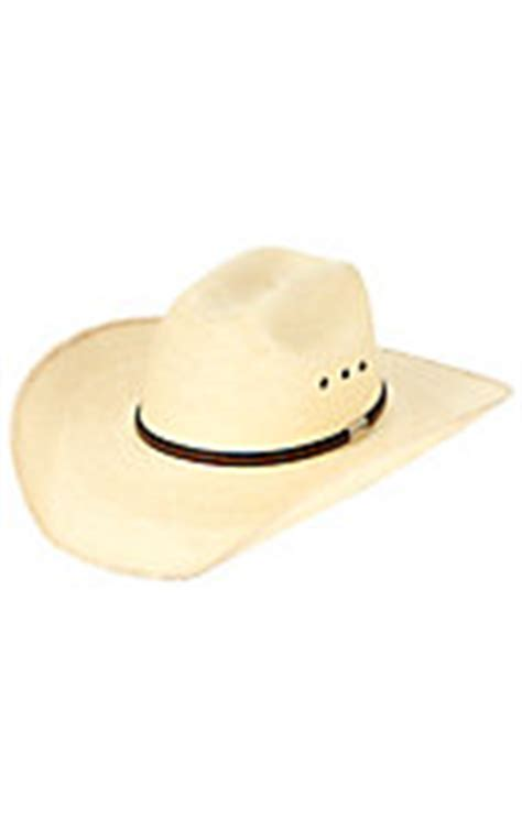 Where To Buy Cavender S Gift Card - buy palm leaf cowboy hats on sale discount western wear at cavender s