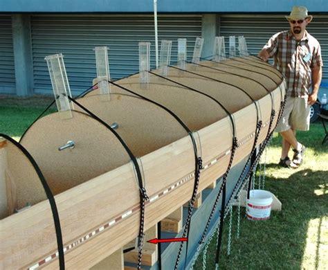 canoe buoyancy chamber mega yachts for sale over 200 feet canoe building kits