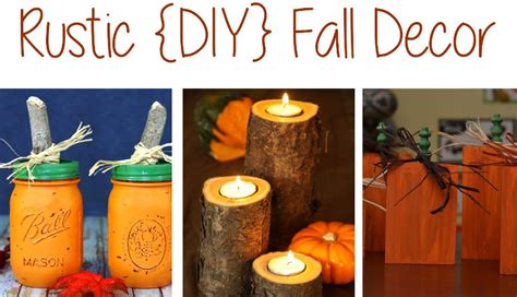 cheap diy fall decorations 8 frugal ways to decorate your home for fall the
