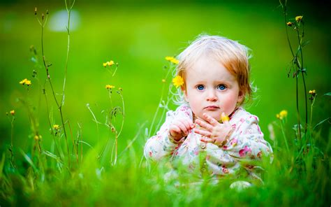 pictures of babys hd wallpapers wallpapers baby wallpapers
