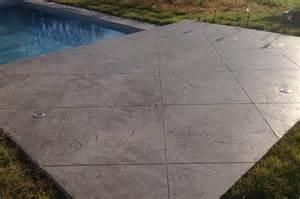 bsi sp 233 cialiste du beton decoratif imprim 233 224 rennes