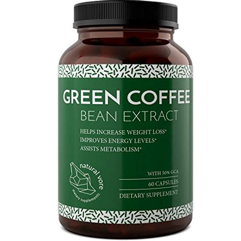 Green Coffee Di Malaysia green coffee bean and potent weight loss pills