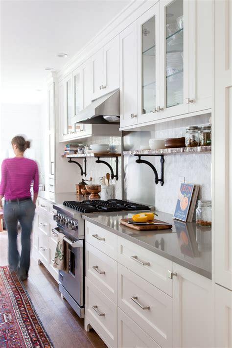 kitchen breakfast nook  house diaries