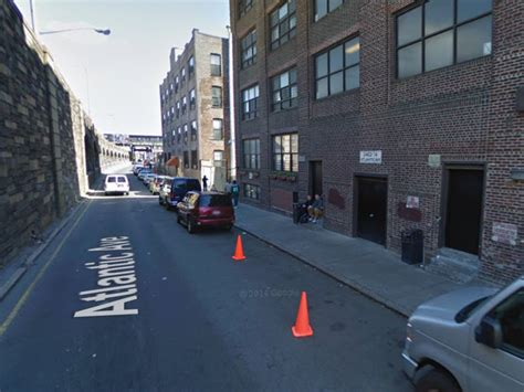 bed stuy news bed stuy resident reportedly shot dead by homeless man who