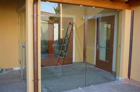 bussole ingresso bussola d ingresso a vetri4 venezianaservices