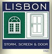 Lisbon Screen And Door by Pella Provia And Larson Doors Milwaukee Door