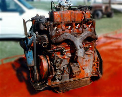 jeep hurricane engine jeep engine hurricane f head 134 i4