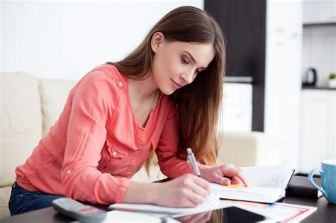 best paper writing services the advantages of essay writing service uk