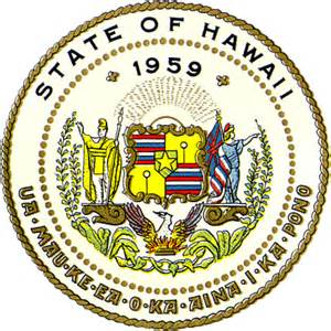 Department of hawaiian home lands governor names young deputy to the