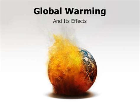 Paste Cover Letter In Email Or Attach by Essay On Global Warming Cause And Effect Affordable