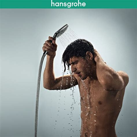 Why Guys Take Cold Showers by 27 Best Hansgrohe State Of The Shower Systems And