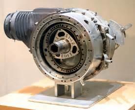 Rolls Royce Rotary Engine Motoren Aus Technischer Sicht Wankelmotor Wikibooks