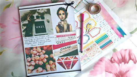 tumblr rooms diy book covers diy tumblr notebook cover ita notebook decor tumblr