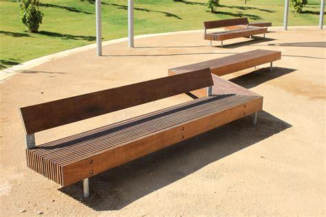 park bench manufacturers 100 park bench manufacturers granite park bench