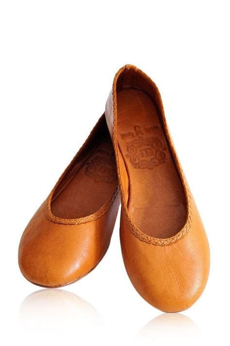 Sepatu Flat Shoes Balerina Tali 158 best images about shoes sepatu on loafers handmade leather shoes and shoes