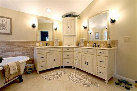 bathroom remodeling gainesville va bathroom remodeling gainesville va 28 images full bathroom remodel in gainesville