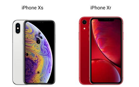iphone xr and iphone xs stock wallpapers 15 wallpapers