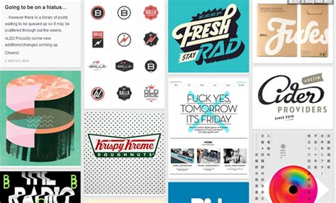 design inspiration blogs graphic design inspiration blog mxpweb com