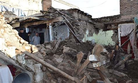 usgs projects in afghanistan 187 earthquake hazards earthquake toll reaches 248 relief efforts continue