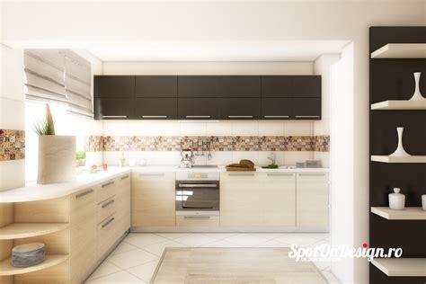 decorare sufragerie bloc idei pentru amenajarea livingului modele de livinguri