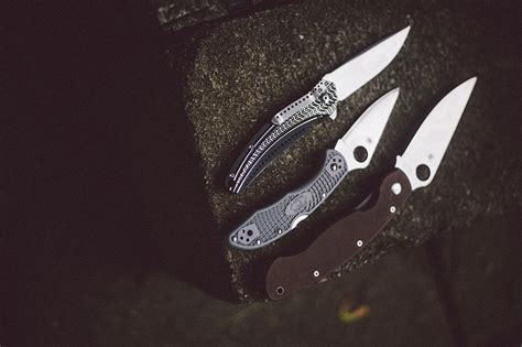 lightweight folding knife what are the best knives for hikers top lightweight edc