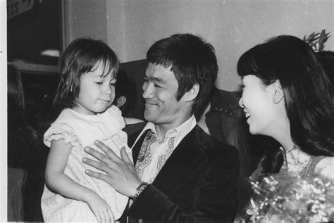 bruce lee family biography bruce lee s family photos reveal the quiet life of the