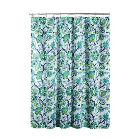 textured shower curtain creative home ideas diamond weave textured 70 in w x 72