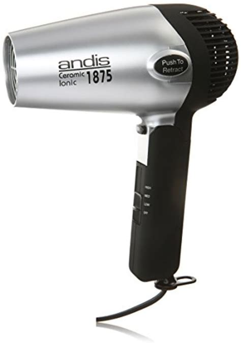 Hello 1875 Watt Hair Dryer best 1875 watt hair dryers the marketplace a listly list