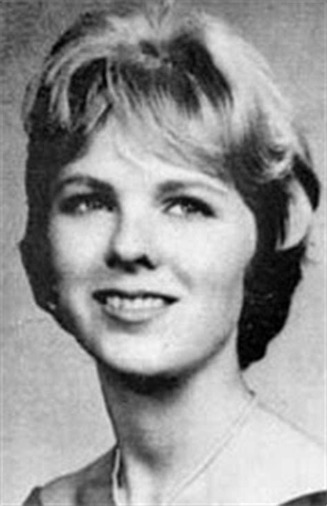 Chappaquiddick Was She Jo Kopechne And Pictures