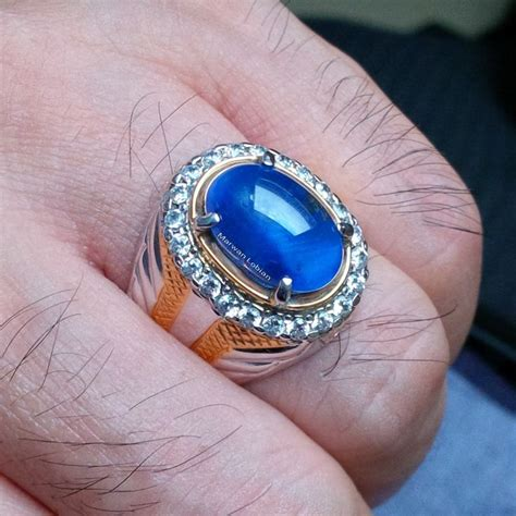Blue Safir Sapphire 6 10 Cts 11 best images about my gemstones on antiques