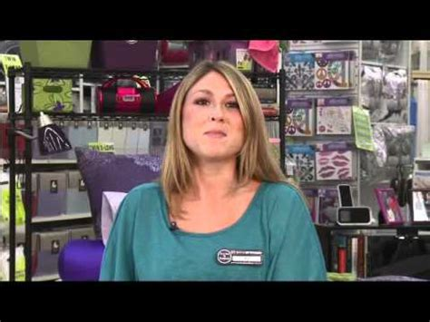 bed bath and beyond tuscaloosa xvon image bed and bath employment