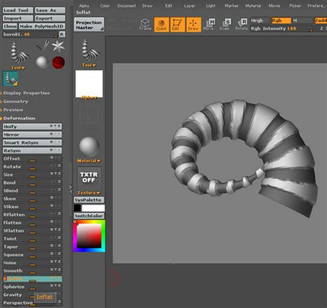 zbrush tutorial german collection of zbrush tutorials you would really like to
