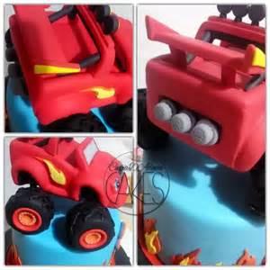 die besten 25 cars torte ideen auf pinterest cars kuchen auto torte und disney auto kuchen