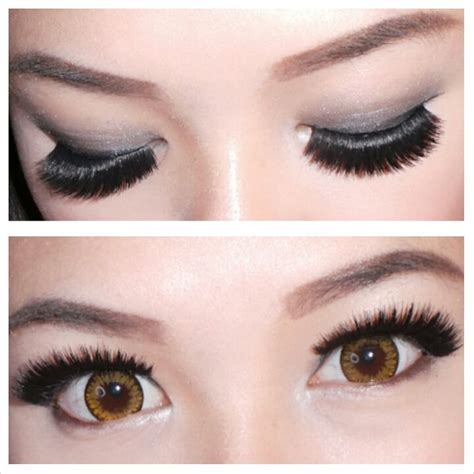 best looking eyelashes 17 best images about looking false eyelashes on